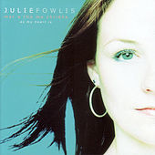 Mar A Tha Mo Chridhe (As My Heart Is) by Julie Fowlis