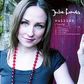 Play & Download Cuilidh by Julie Fowlis | Napster