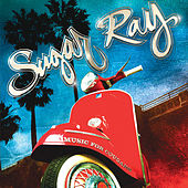 Play & Download Music For Cougars by Sugar Ray | Napster