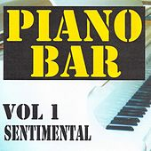 Play & Download Piano bar volume 1 - sentimental by Jean Paques | Napster