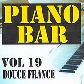 Play & Download Piano bar volume 19 - douce France by Jean Paques | Napster