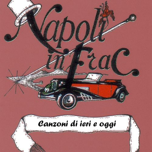 Play & Download Napoli in frac vol. 8 by Various Artists | Napster