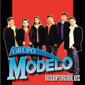Play & Download Inseparables by Grupo Modelo | Napster