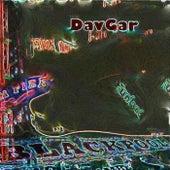 Blackpool by DavGar