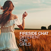 Different For Girls – A Chilled Dierks Bentley Cover by Fireside Chat
