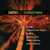 Play & Download Latin Jazz Christmas by Various Artists | Napster