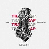 Trap (feat. Hoodrich Pablo Juan) by VL DECK