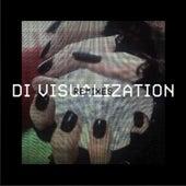Visualization by Di