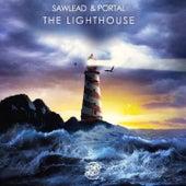 The Lighthouse von Portal