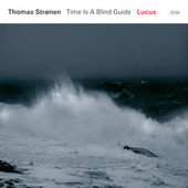Lucus by Thomas Strønen's Time Is A Blind Guide