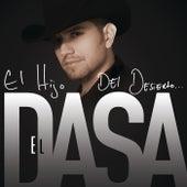El Hijo Del Desierto by Various Artists