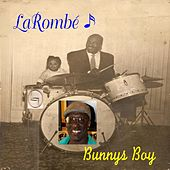 Bunnys Boy by La Rombé