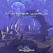 Another World by Various