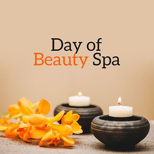 Day of Beauty Spa by S.P.A