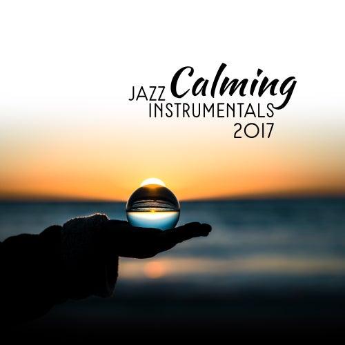 Calming Jazz Instrumentals 2017 by Restaurant Music
