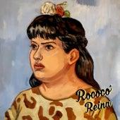 Rococó by Reina