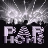 Par by Homs