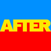 After EP3 by Etienne de Crécy