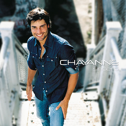 Play & Download Sincero by Chayanne | Napster