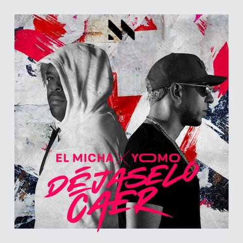 Déjaselo Caer by El Micha