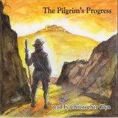 Pilgrim's Progress by Christopher Glyn