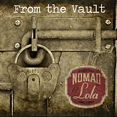 From the Vault by Nomad