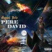 Père David by Gguel Jefe