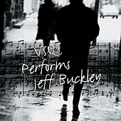Play & Download The String Quartet Tribute To Jeff Buckley by Various Artists | Napster