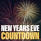 New Year's Eve Countdown by Various Artists