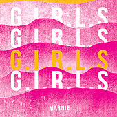 G.I.R.L.S. by Marnie