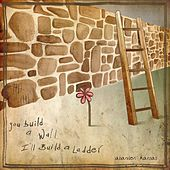 You Build a Wall, I'll Build a Ladder (10 Year Deluxe Edition) by Abandon Kansas