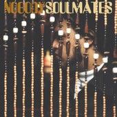 Soulmates by Nobody