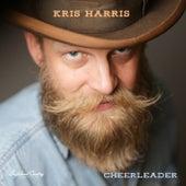 Cheerleader by Kris Harris