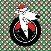 Christmas Eve / New Year's Eve by Screeching Weasel