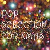 Pop Selection For Xmas de Various Artists