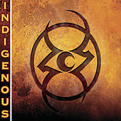 Play & Download Indigenous by Indigenous | Napster