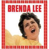 Miss Dynamite (Hd Remastered Edition) von Brenda Lee