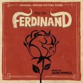 Ferdinand (Original Motion Picture Score) by John Powell