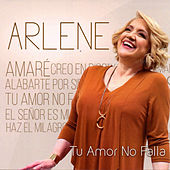 Tu Amor No Falla by Arlene