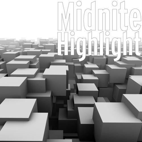 Highlight by Midnite