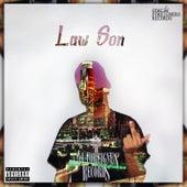 Law Son by Lawson