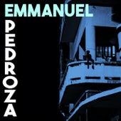 Emmanuel Pedroza by Emmanuel Pedroza