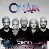 Winter - EP von On/Air