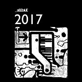 Abzolut 2017 - EP by Various Artists
