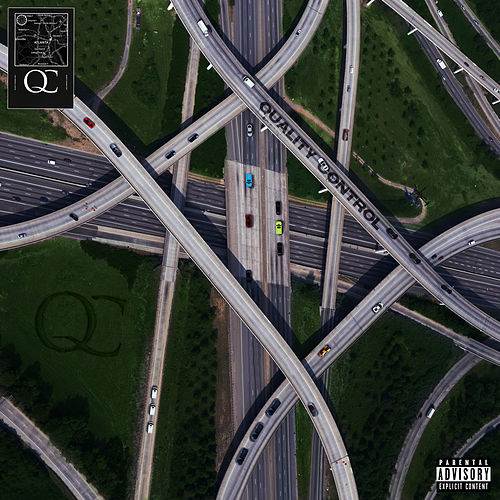 The Load by Quality Control, Gucci Mane, Lil Baby & Marlo