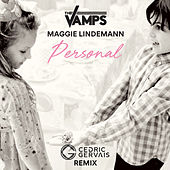 Personal (Cedric Gervais Remix) de The Vamps