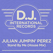Stand By Me (House Mix) de Valentino
