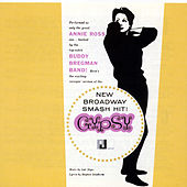 Gypsy (Music From The Broadway Musical) von Hugh Bryant