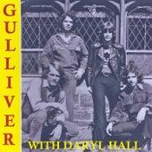 Gulliver (feat. Daryl Hall) by Gulliver