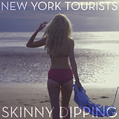 Skinny Dipping by New York Tourists